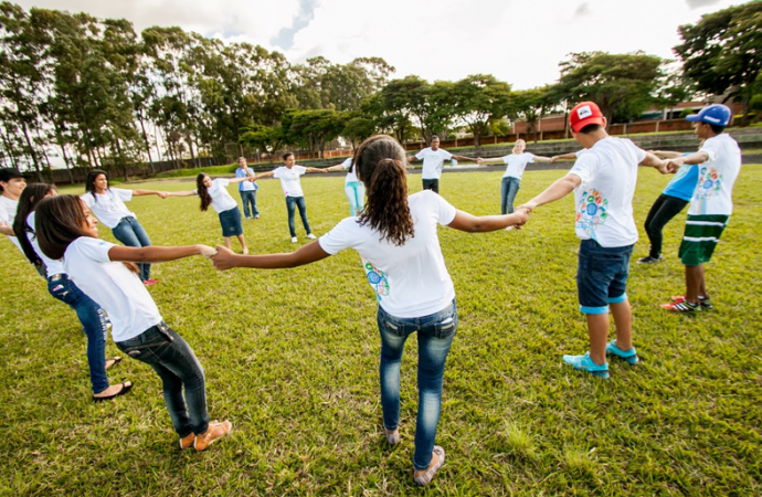 Trinta jovens de Uberlândia irão conhecer ações sustentáveis nesta terça (25)