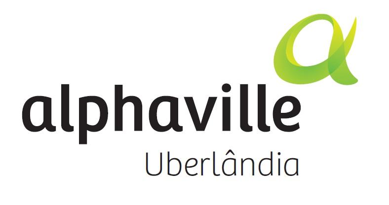 alphaville-udi