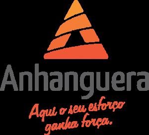 Anhanguera-Logo