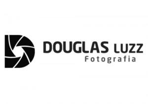 DouglasLuzz