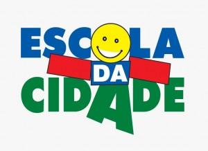Logo Escola da Cidade (1)