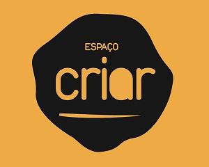 Logo Espaço Criar 01