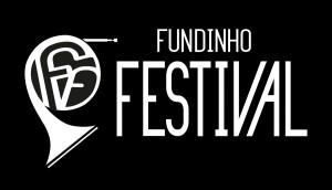 Logo Fundinho Festival