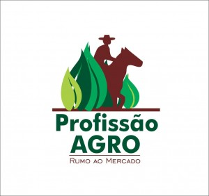 Logo Profissão Agro