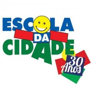 Logo_30Anos