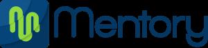 Logomarca Copa