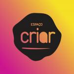 avatar CRIAR -