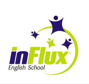 influx-english-school-original