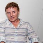 02 07 2015 - Paulo Betti em Uberlândia - Douglas Luzz-18