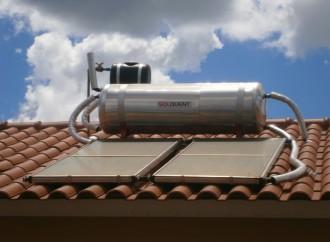 Você sabia que aquecimento solar para residência é simples?