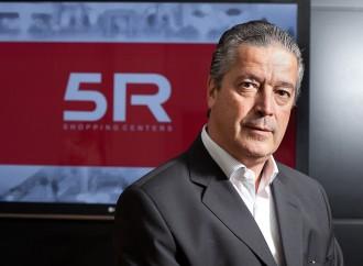 Mineiros devem gastar mais de R$ 5 bilhões com serviços pessoais