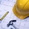 Planejamento em construção civil torna obra mais barata