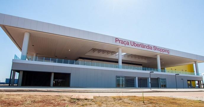 BAHAMAS inaugura unidade no Praça Uberlândia Shopping nesta quinta (17)