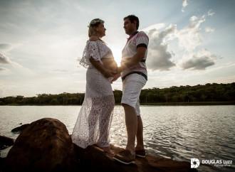 Mercado fotográfico investe em novos produtos para família