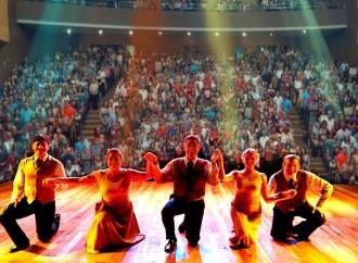 Peça sobre KARDEC estreia neste sábado (20) em Uberlândia