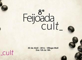 Iniciada venda de convites para 8ª Feijoada Cult