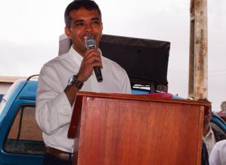 Palestra 'Como Cuidar do Meu Imóvel?' será realizada nesta quinta (31) em Ituiutaba