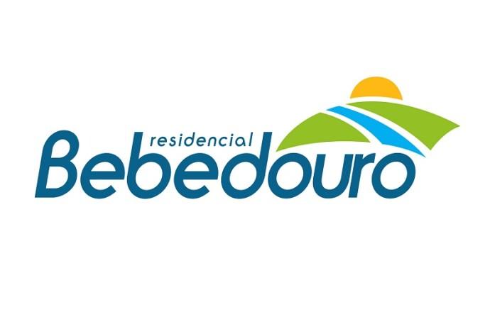 Mais de 500 famílias receberam chaves da casa própria nesta quarta (23) em Bebedouro (SP)