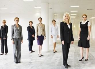 Mulheres assumem liderança de equipes em áreas antes exclusivamente masculinas
