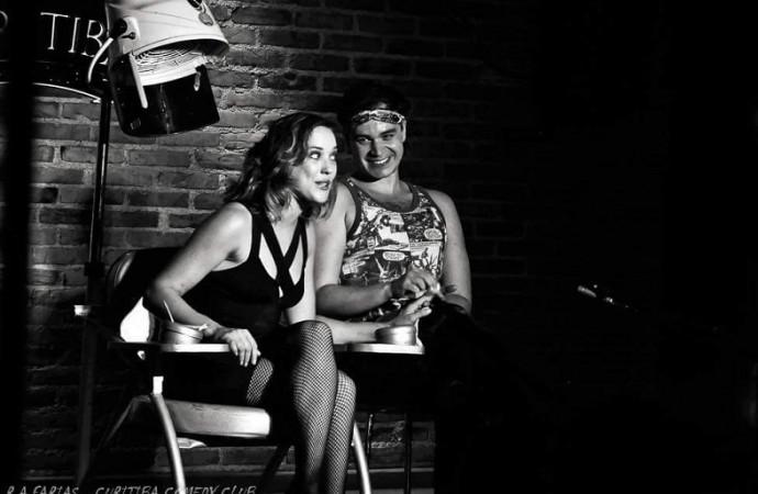 Adriana Birolli apresenta-se em Uberlândia em Maio