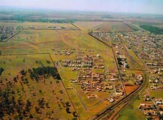 Região leste é uma das principais responsáveis pelo desenvolvimento de Uberlândia