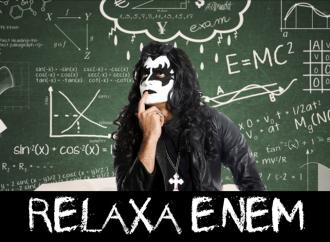 Show de humor com conteúdo do ENEM acontece pela 1ª vez em Uberlândia
