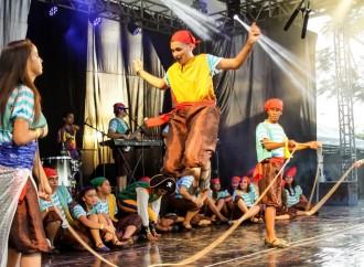 9º Alvorada Cultural celebra trabalho sociocultural em Uberlândia