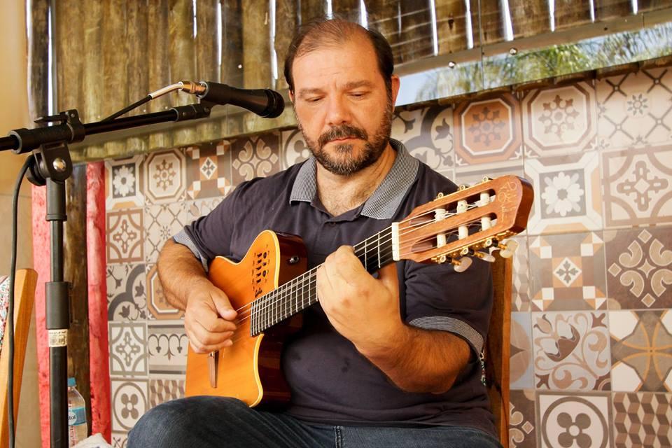 Carlim de Almeida