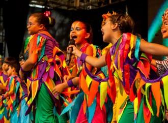 EMCANTAR Companhia Cultural abre Escola de Artes e Cultura em Araguari (MG)