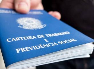 Taxa de desemprego ampliado no Brasil é quase o dobro dos números oficiais