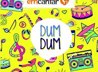 EMCANTAR lança seu 1º CD instrumental