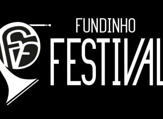 Vem aí Fundinho Festival – Jazz e Blues em Uberlândia