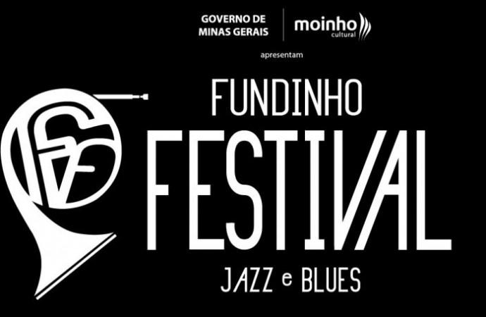 Bairro Fundinho em Uberlândia é escolhido para receber festival de Jazz e Blues