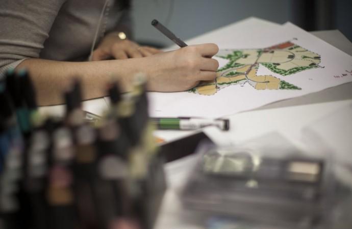 Modelo em sustentabilidade: saiba como a maior urbanizadora do Brasil alcançou esse status