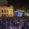 Relembre o Fundinho Festival em álbuns no Facebook