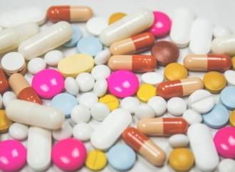 Medicamentos de última geração para Artrite Reumática serão disponibilizados pelo SUS