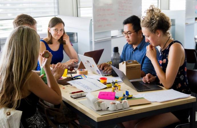 Em Uberaba: abertas inscrições para curso gratuito de Gestão e Planejamento de Grupos Culturais