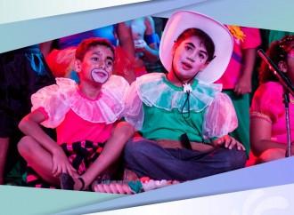 Curupira comemora 10 anos com apresentação gratuita no sábado (04) em Araguari