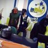 Halloween no Brasil é motivo para aprender mais sobre língua e cultura americana