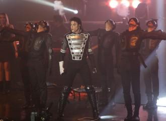 Uberlândia recebe o maior tributo ao Rei do Pop da América Latina