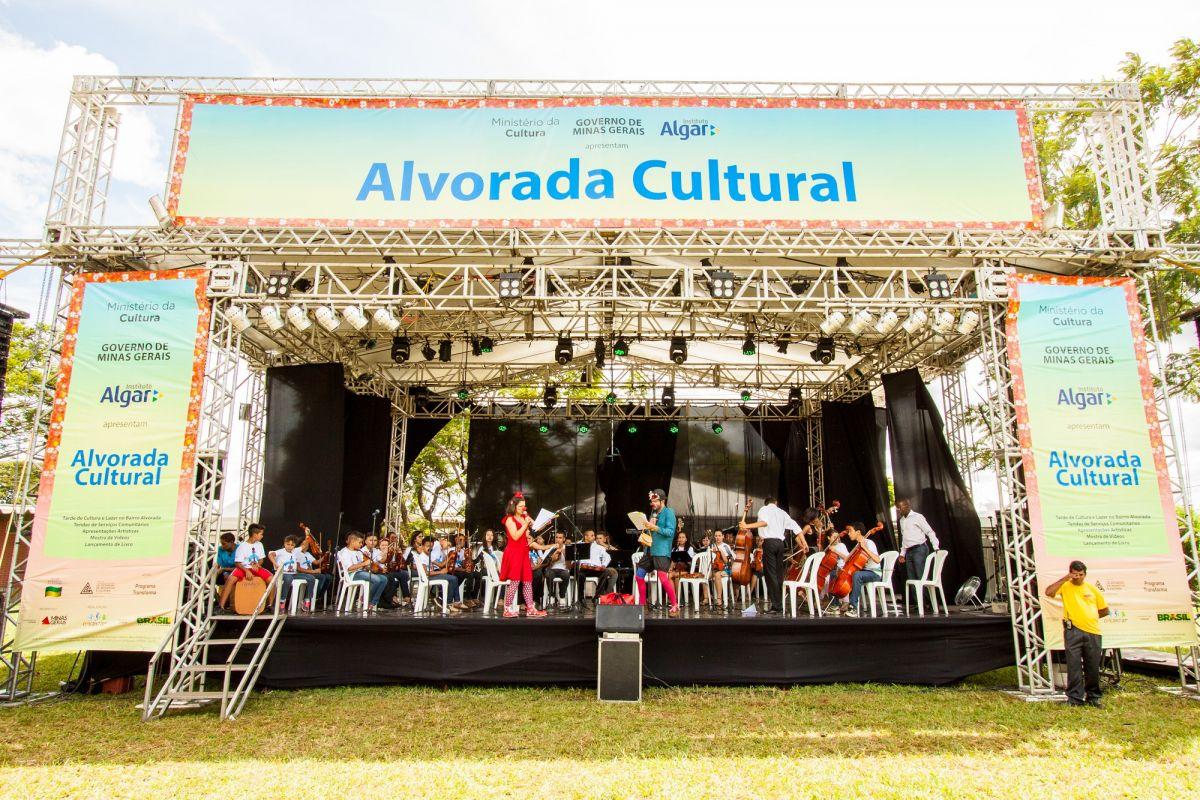 Alvorada Cultural - Foto Douglas Luzz (2)