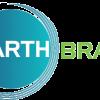 Earth Brasil implanta 'Rede de Fazendas Protegidas' em Machado (MG)