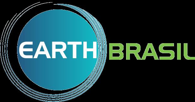 logomarca-2