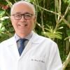 Alerta: doentes reumáticos não devem se vacinar contra Febre Amarela sem avaliação médica