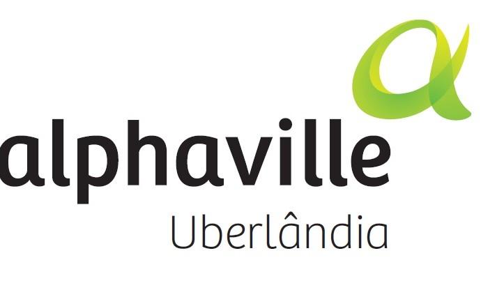 Alphaville Urbanismo lança Portal e App Cliente Alpha em busca de novo modelo de relacionamento com clientes