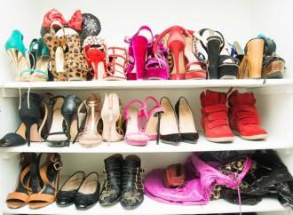 Até que ponto a vaidade pode ser prejudicial para seus pés?
