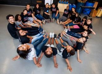 EMCANTAR Social oferece cerca de 300 vagas gratuitas em oficinas de artes cênicas e literatura popular
