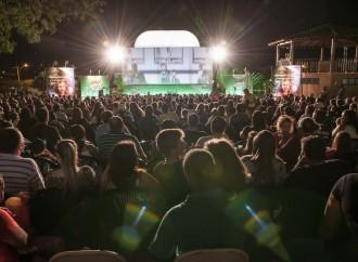 5ª edição do Cine Família na Praça acontecerá em 04 cidades do interior mineiro