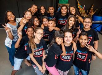 EMCANTAR Social expande atuação em Uberlândia