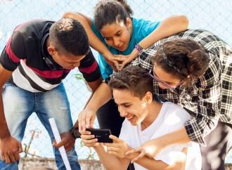 Ser ou não ser Youtuber: eis a questão da juventude atual